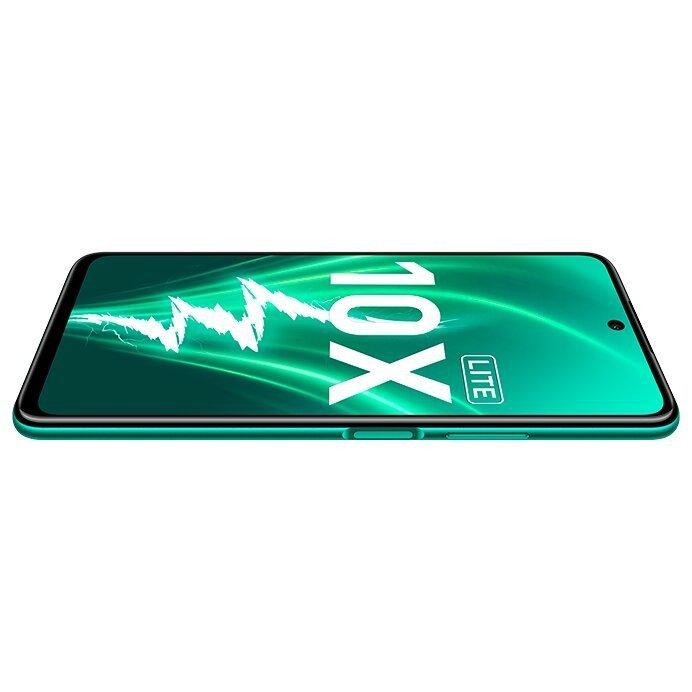 Смартфон HONOR 10X Lite фото, картинка slide20