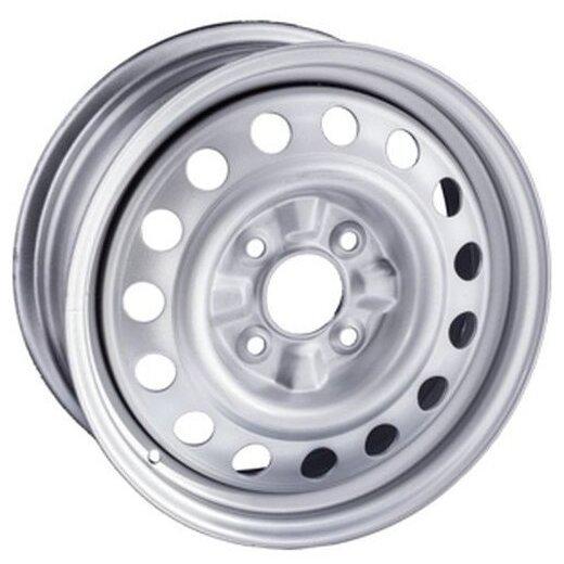 Колесный диск Trebl 64A50C_P