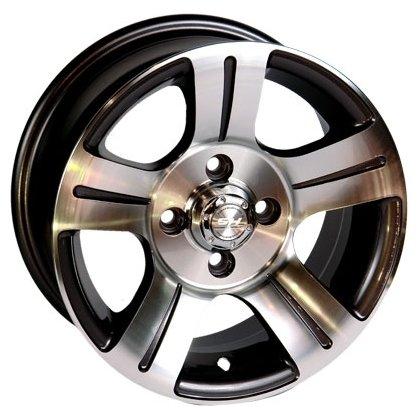 Zorat Wheels ZW-212 6x13/4x98 D58.6 ET20 EP