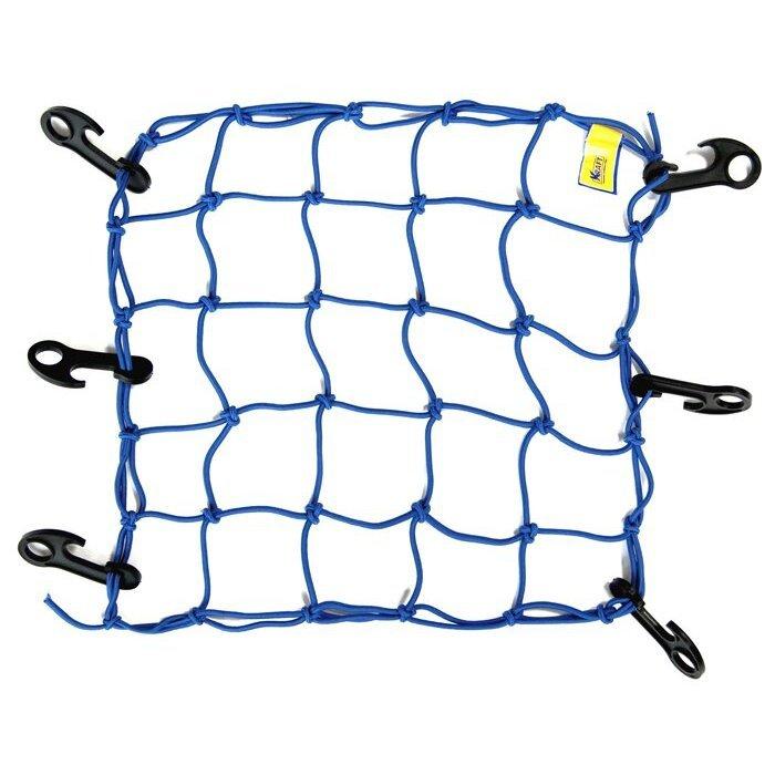 Сеть для багажа KRAFT 860506