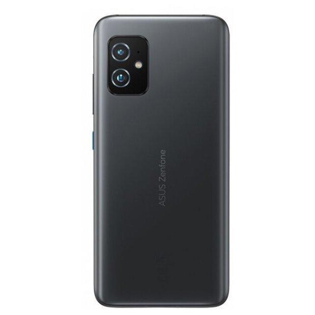 Смартфон ASUS Zenfone 8 ZS590KS 8/128GB