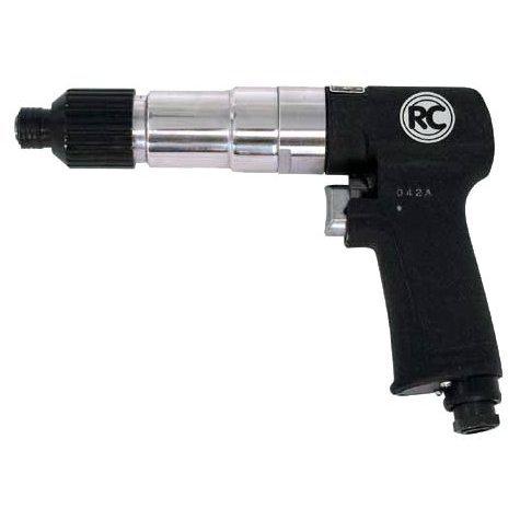 Rodcraft RC4782