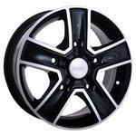 Storm Wheels BK-473