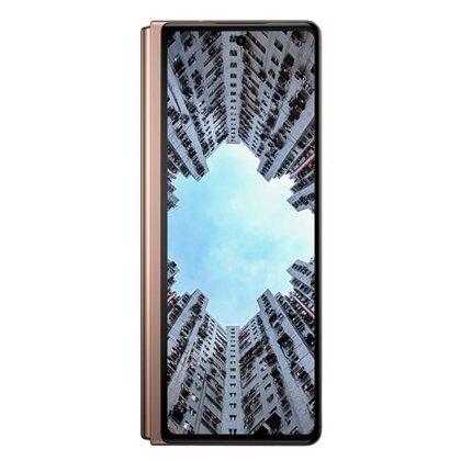 Смартфон Samsung Galaxy Z Fold2 256GB фото, картинка slide18
