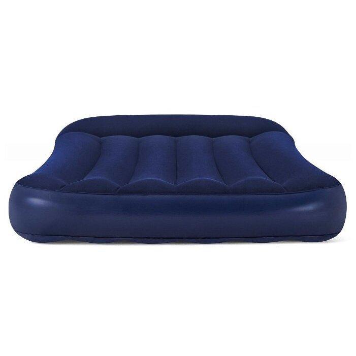 Надувной матрас Bestway Tritech Airbed 67680