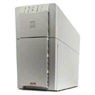 APC by Schneider Electric Smart-UPS 5000VA 230V