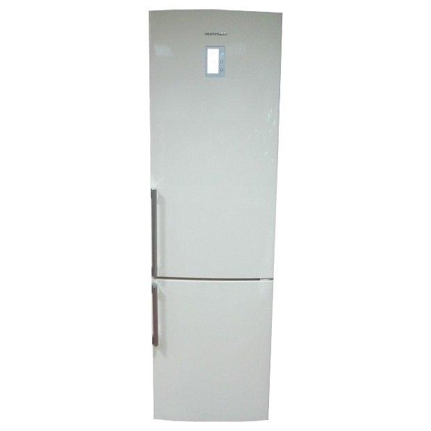 Отзывы покупателей о Холодильник Vestfrost VF 201 EH серебристый - DNS Технопоинт
