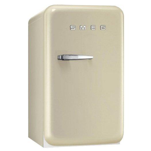 Smeg FAB5RPB синий – купить холодильник, сравнение цен интернет-магазинов: фото, характеристики, описание   E-Katalog