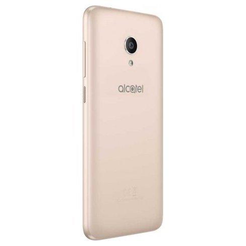 Смартфон Alcatel 1X 5059D