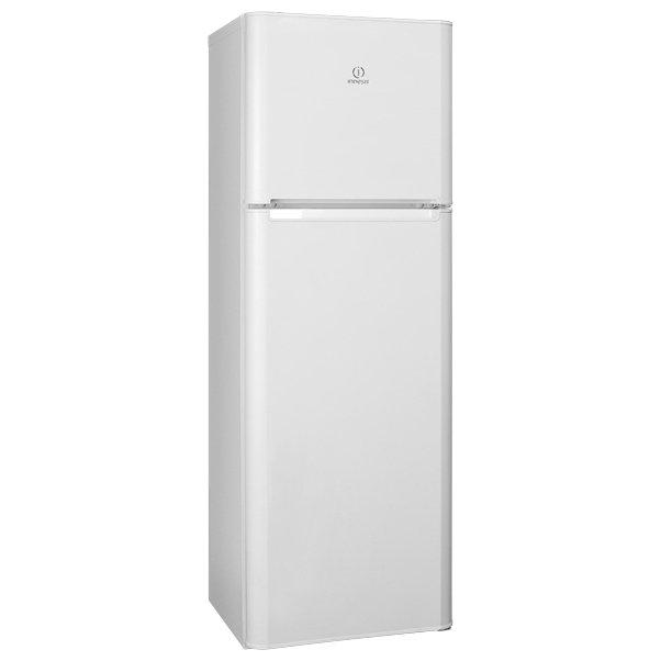 Холодильник Indesit IDG 171 / отзывы владельцев, характеристики, цены, где купить