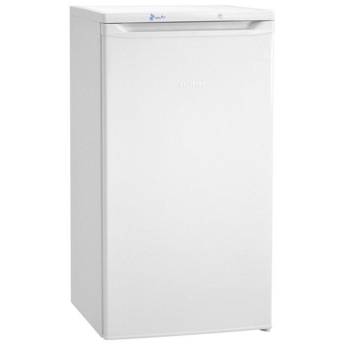 Отзывы покупателей о Холодильник NORD ДХ-247-012 на сайте интернет-магазина Корпорация Центр