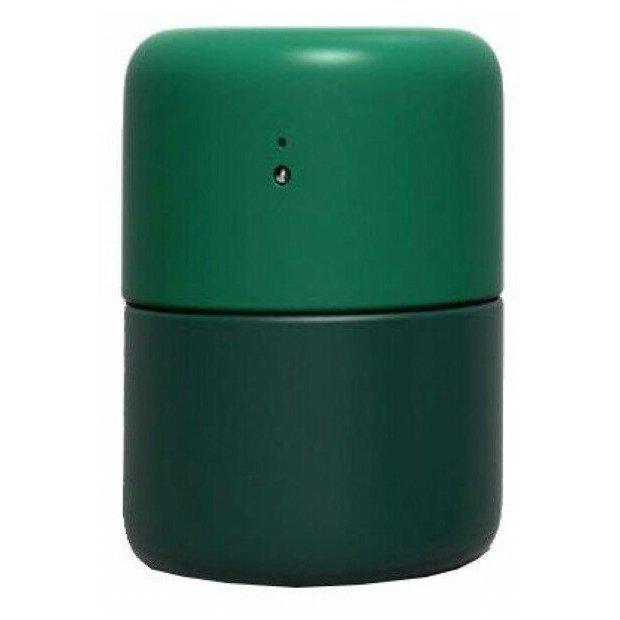 Увлажнитель воздуха Xiaomi VH Man USB Humidifier 420 ml Green