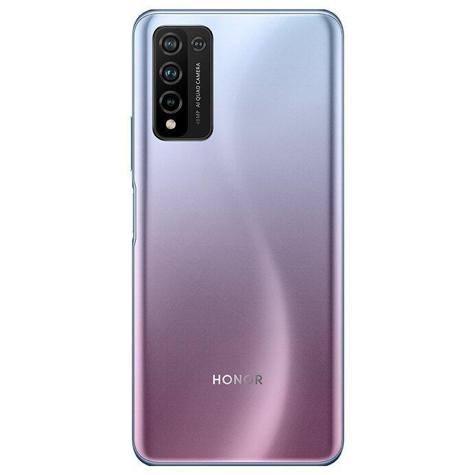 Смартфон HONOR 10X Lite фото, картинка slide25