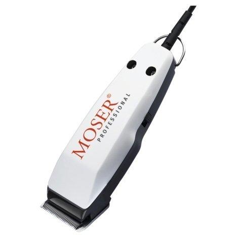 Moser 1411-0086