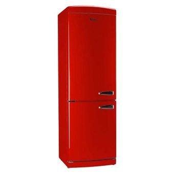 Двухкамерный холодильник ARDO CO 2210 SHB, отзывы, выбор холодильников, ХОЛОДИЛЬНИК.ИНФО