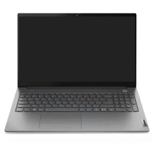 "Lenovo ThinkBook 15 G2-ARE (AMD Ryzen 5 4500U 2300MHz/15.6""/1920x1080/8GB/256GB SSD/AMD Radeon Graphics/Без ОС)"