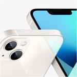 Смартфон Apple iPhone 13 mini 512GB