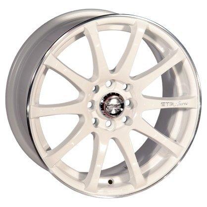 Zorat Wheels ZW-355 5.5x13/4x98 D58.6 ET25 W-LP-Z фото, картинка slide1