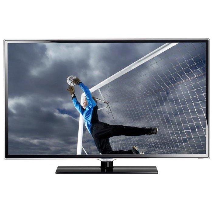 прыгает картинка на телевизоре самсунг домов