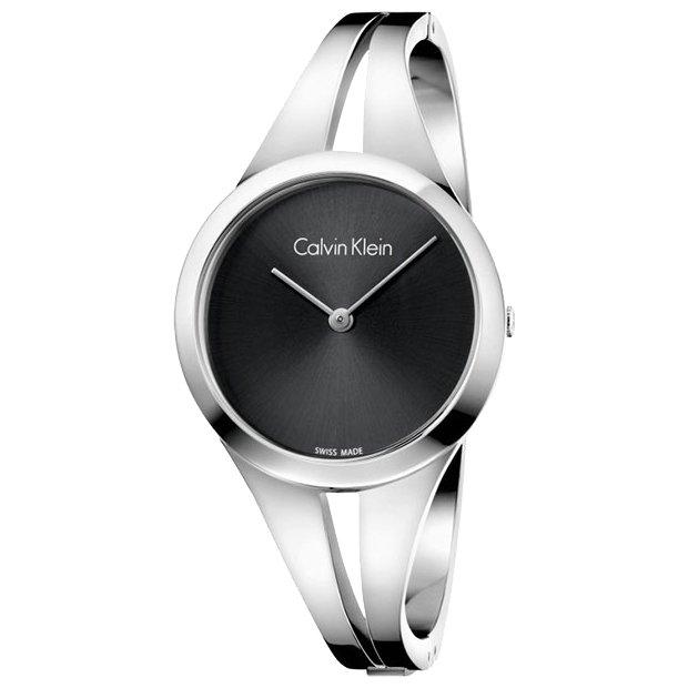 Klein стоимость часов calvin антиквариат в продать часы настенные