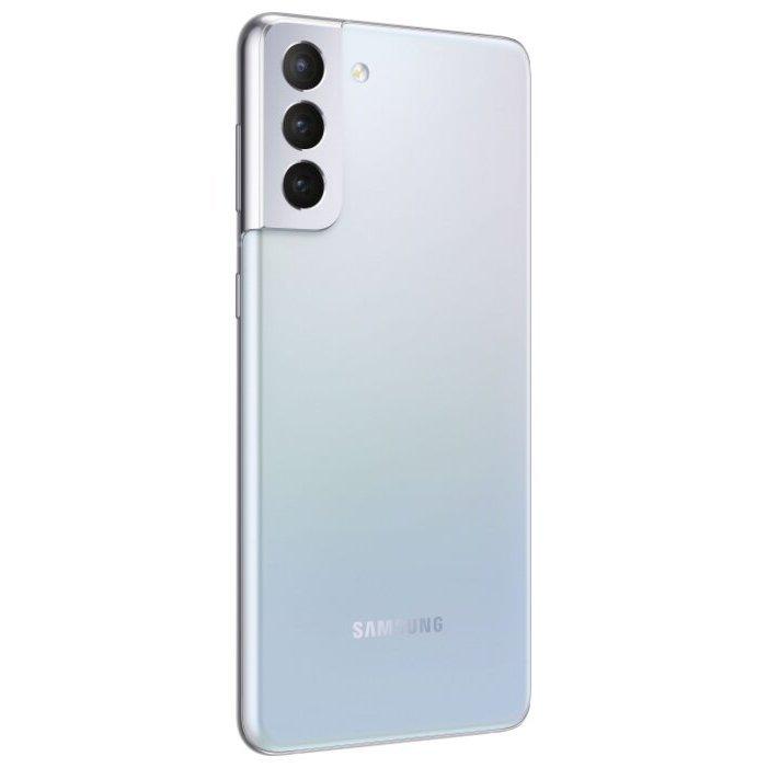 Смартфон Samsung Galaxy S21+ 5G 8/256GB