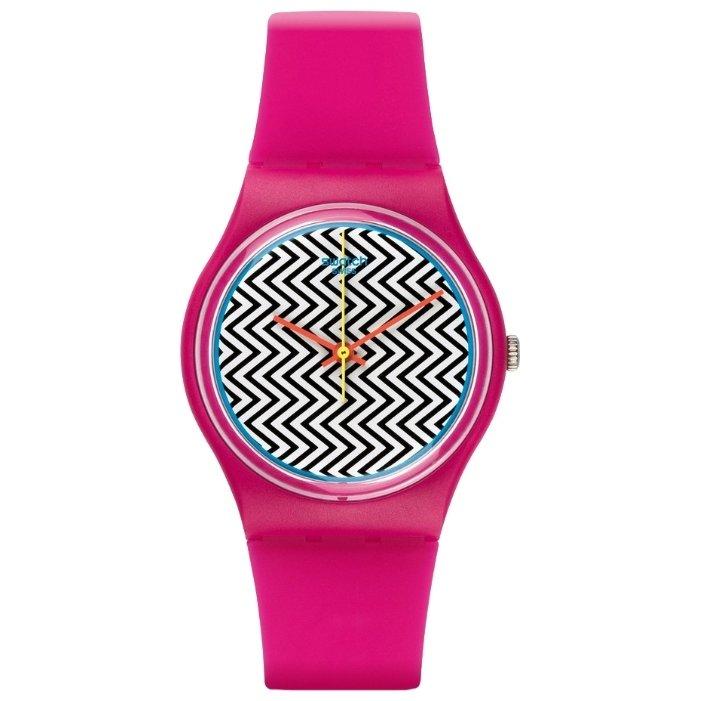 Магазинах в стоимость swatch часов настенные часы продать
