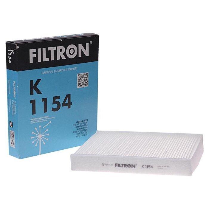 FILTRON K1154