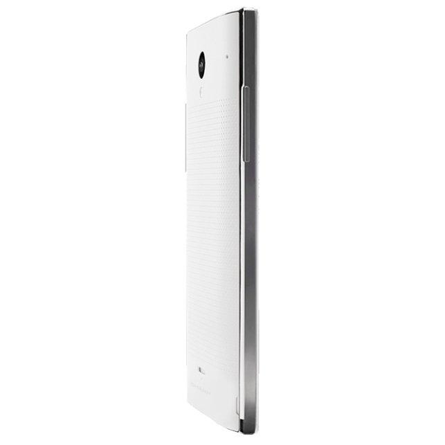 Sharp Softbank 305SH Aquos Crystal Прошивка
