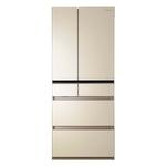 Многокамерный холодильник Panasonic NR F 610 GT N8, отзывы, выбор холодильников, ХОЛОДИЛЬНИК.ИНФО