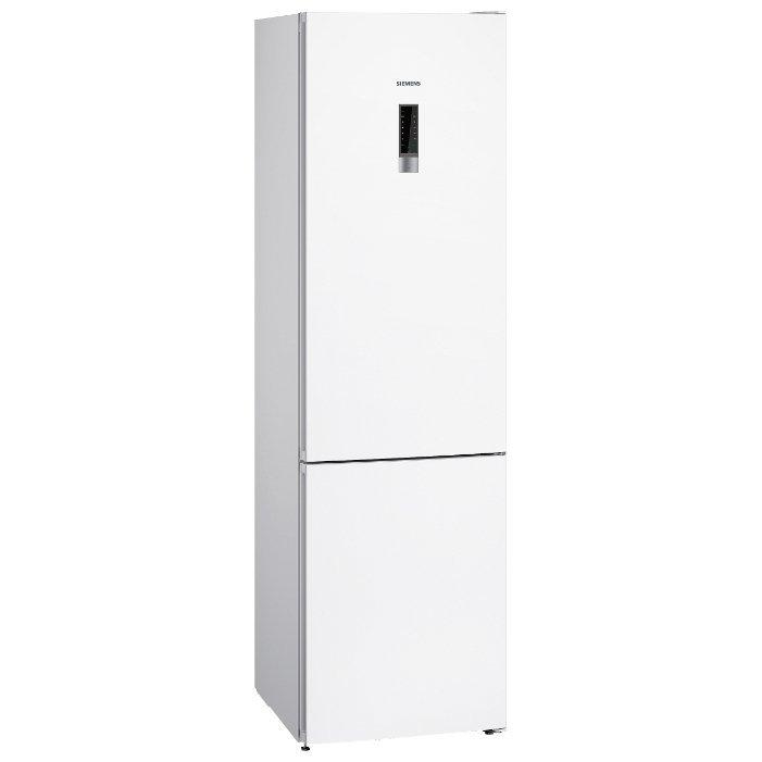 Холодильник Siemens KG39NXB35 графит / отзывы владельцев, характеристики, видео обзоры, цены, где купить