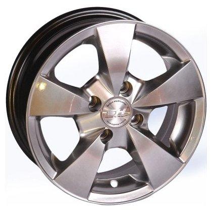 Zorat Wheels ZW-213