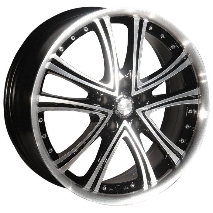 Zorat Wheels ZW-179