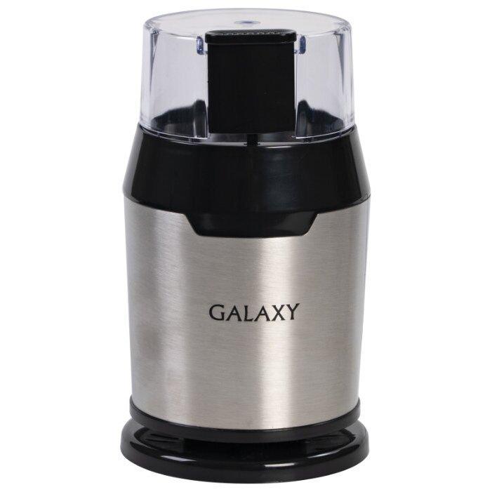 Galaxy GL-0906