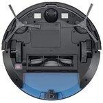 Робот-пылесос Polaris PVCR 1020 FusionPRO