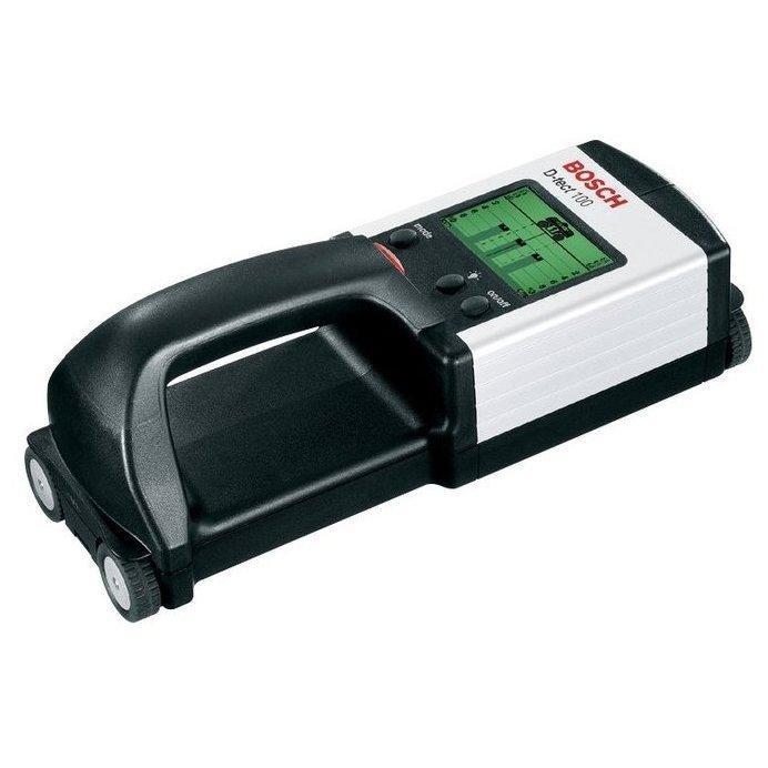 Bosch Wallscanner D-tect 100