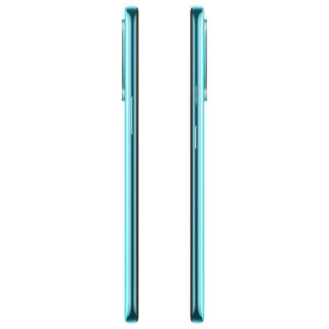 Смартфон OnePlus Nord 8/128GB фото, картинка slide6