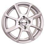Neo Wheels 538 6x15/4x98 D58.6 ET38 S