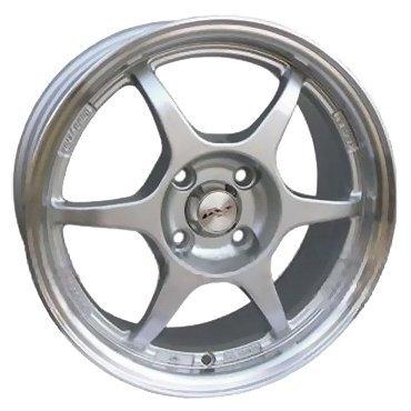 RS Wheels 638J