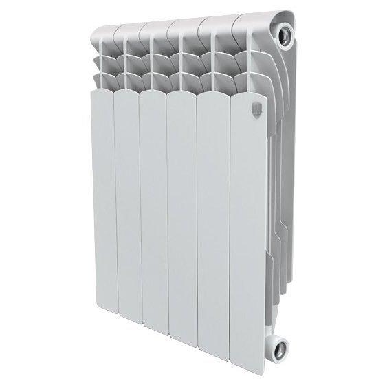 Royal Thermo Revolution 500 x4