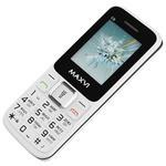 Телефон MAXVI C3i