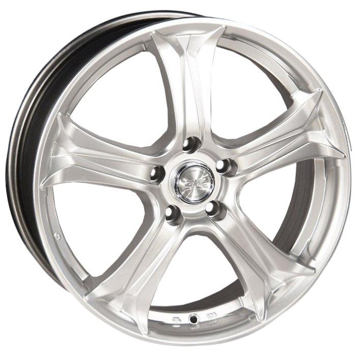 Zorat Wheels ZW-786