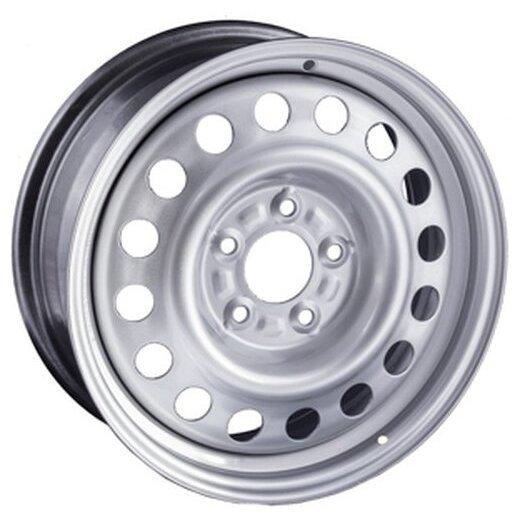 Колесный диск Arrivo 9407T