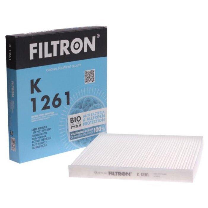 FILTRON K1261