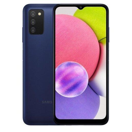 Смартфон Samsung Galaxy A03s 32GB
