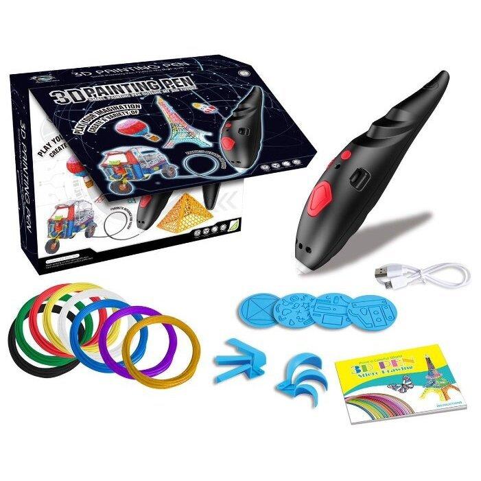 3D-ручка Honya 1CSC20004597