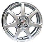 RS Wheels 7005 7x17/5x100 D56.1 ET48 HS