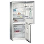 Отзывы о холодильник siemens kg 56nai25n, Дешевле-Нет.