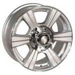 Zorat Wheels ZW-522