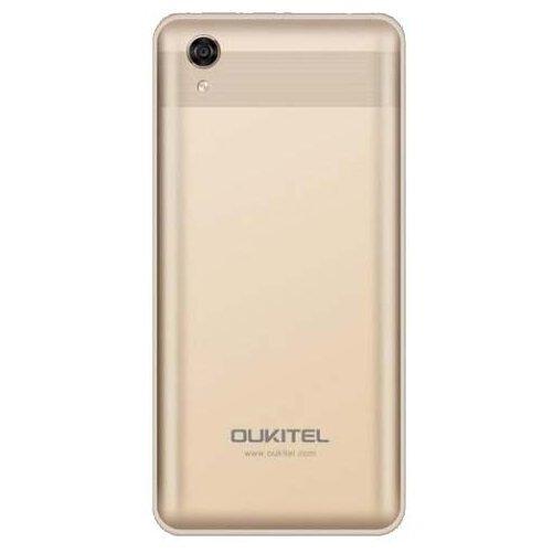 Смартфон OUKITEL C10 Pro