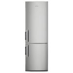 ROZETKA    Отзывы о Двухкамерный холодильник ELECTROLUX EN 3600 AOX: обсуждение, фото, видео. Купить Двухкамерный холодильник ELECTROLUX EN 3600 AOX в Киеве
